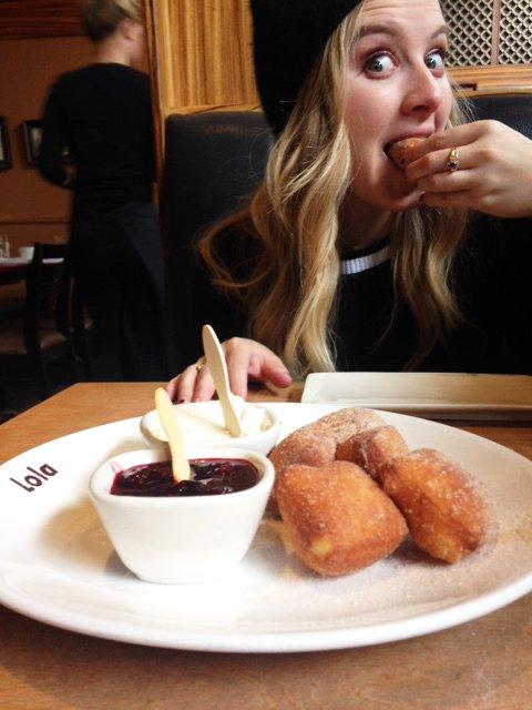 lola_donuts