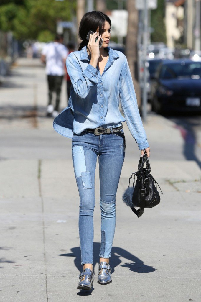 kendall-jenner-los-angeles-pic204128