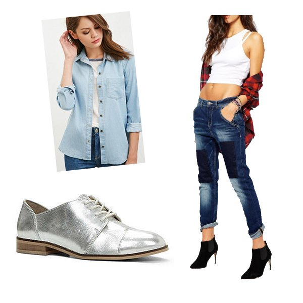 kendalloutfit1