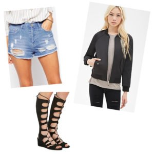 kendalloutfit2