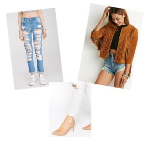 kendalloutfit3