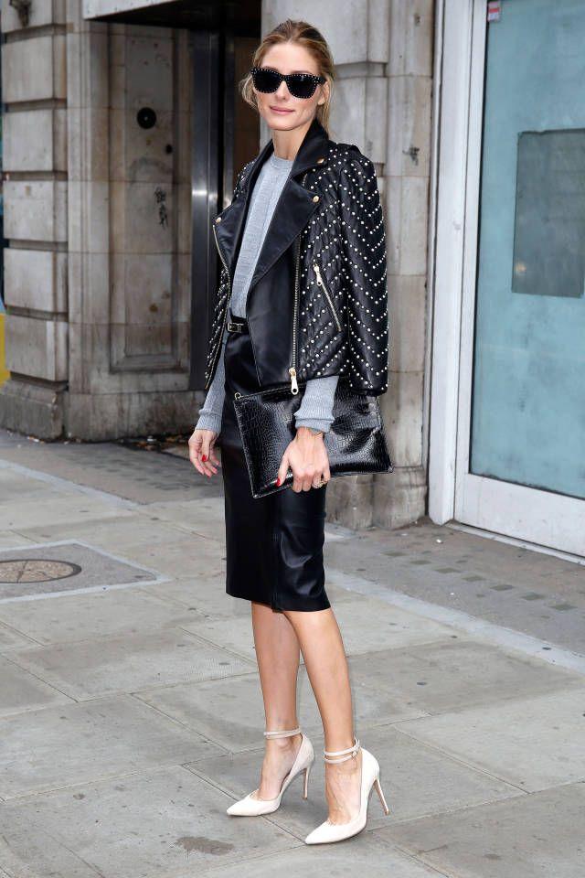 olivia-palermo-london-fashion-week-september-pic175141