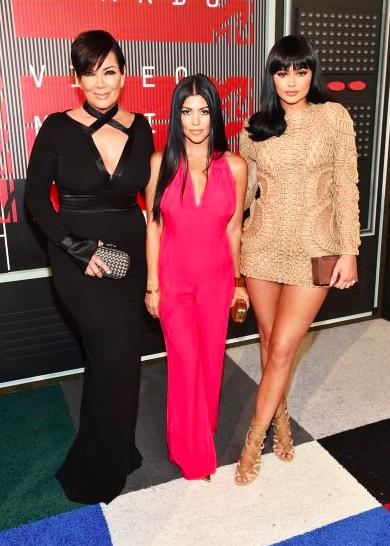vma-kardashians