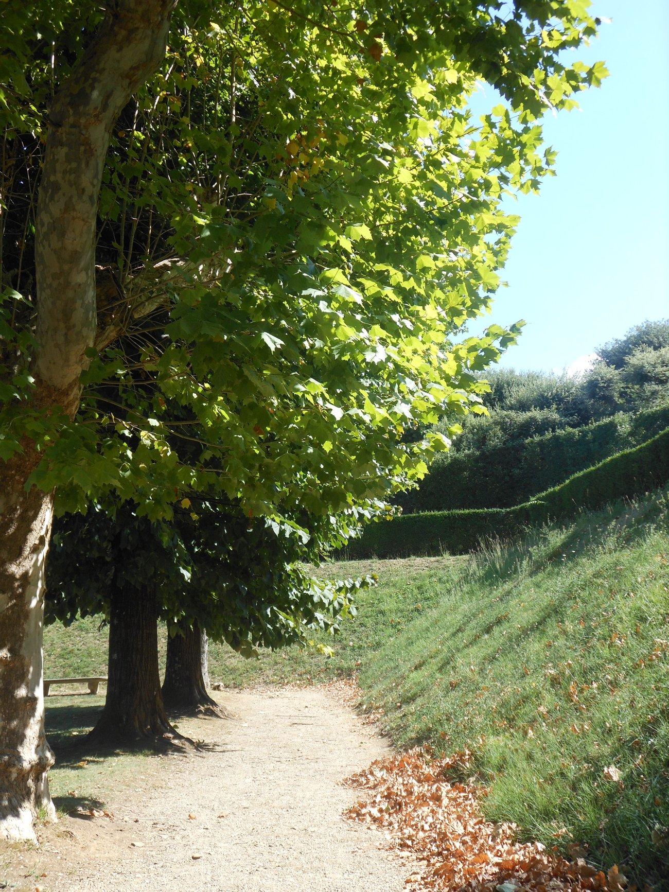 boboli-gardens-5