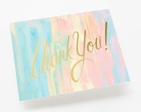thank-you-card-5