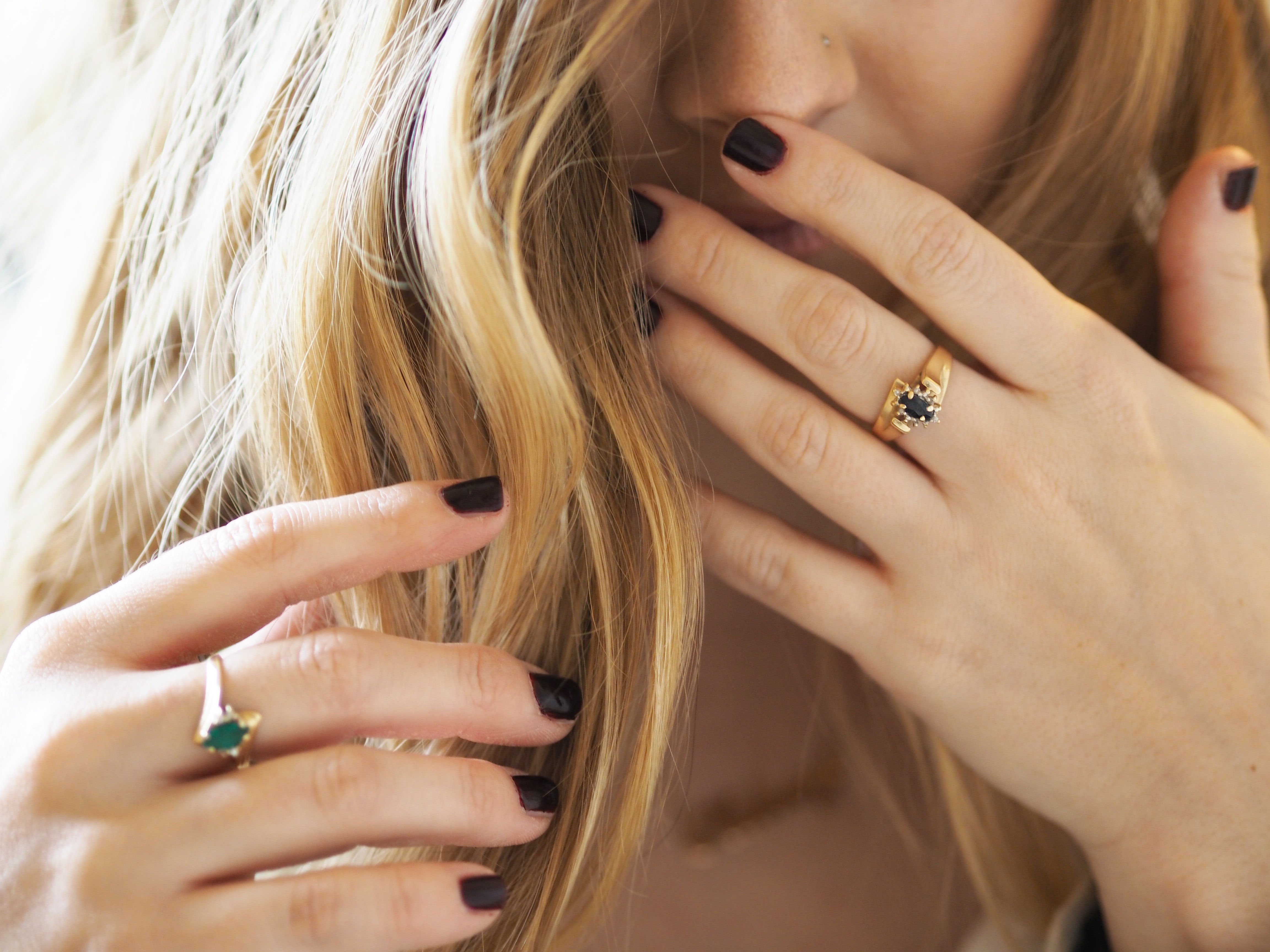 favorite-jewelry-4