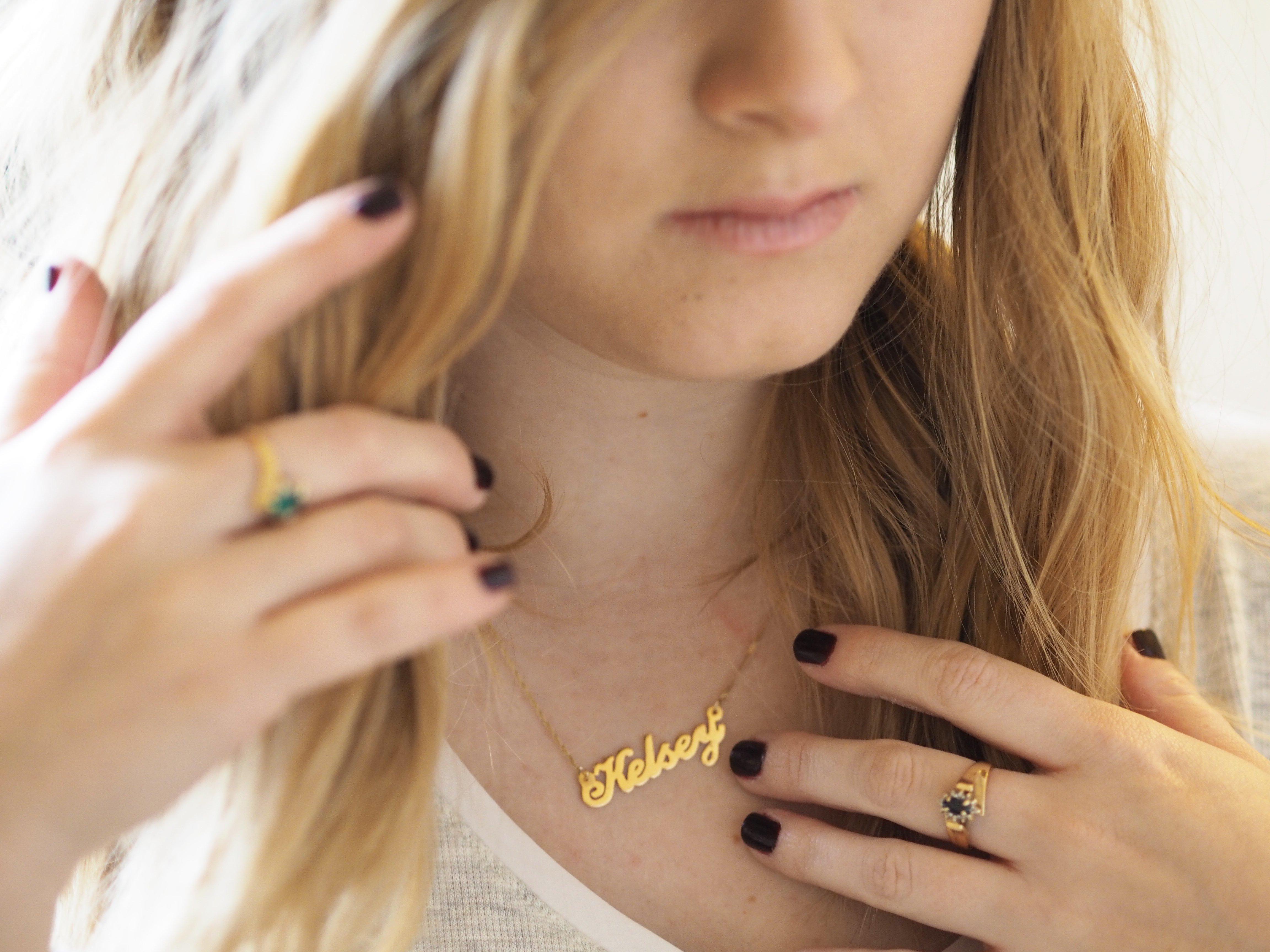 favorite-jewelry-1