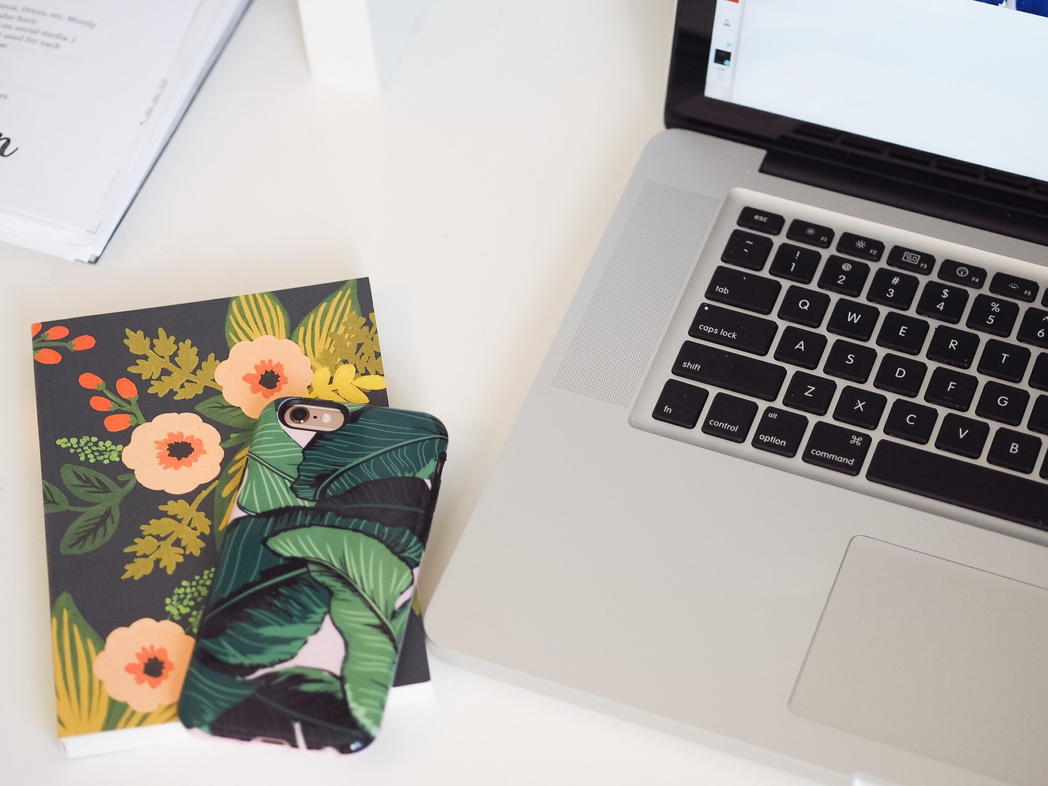 best e-courses for bloggers