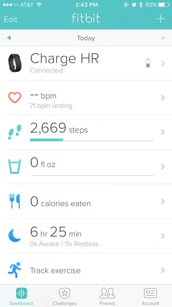 fitbit-review-5