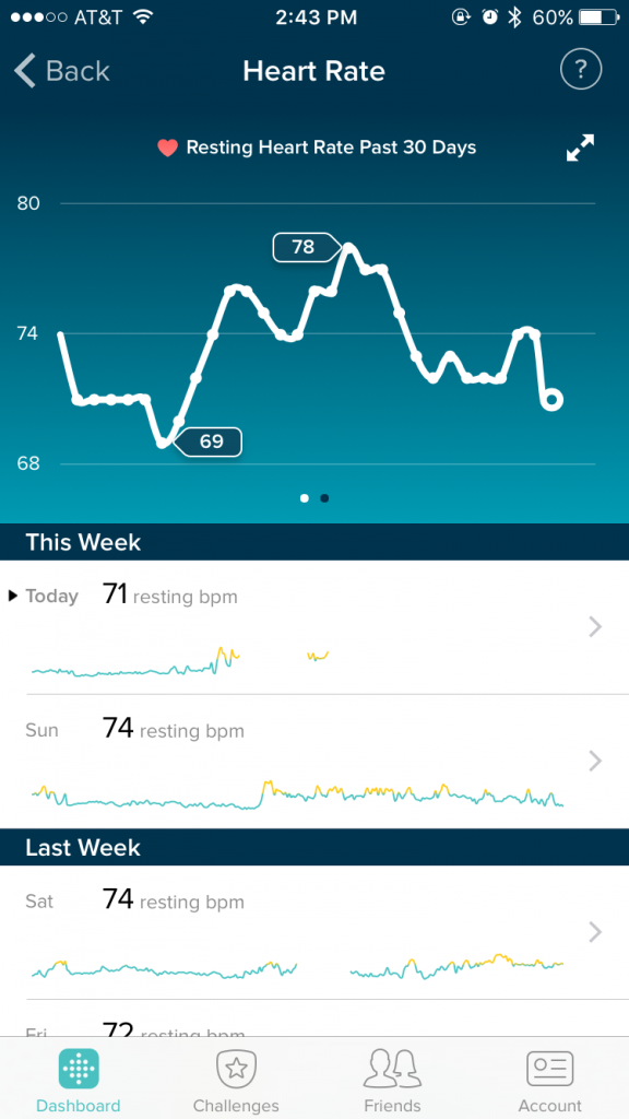 fitbit-review-6