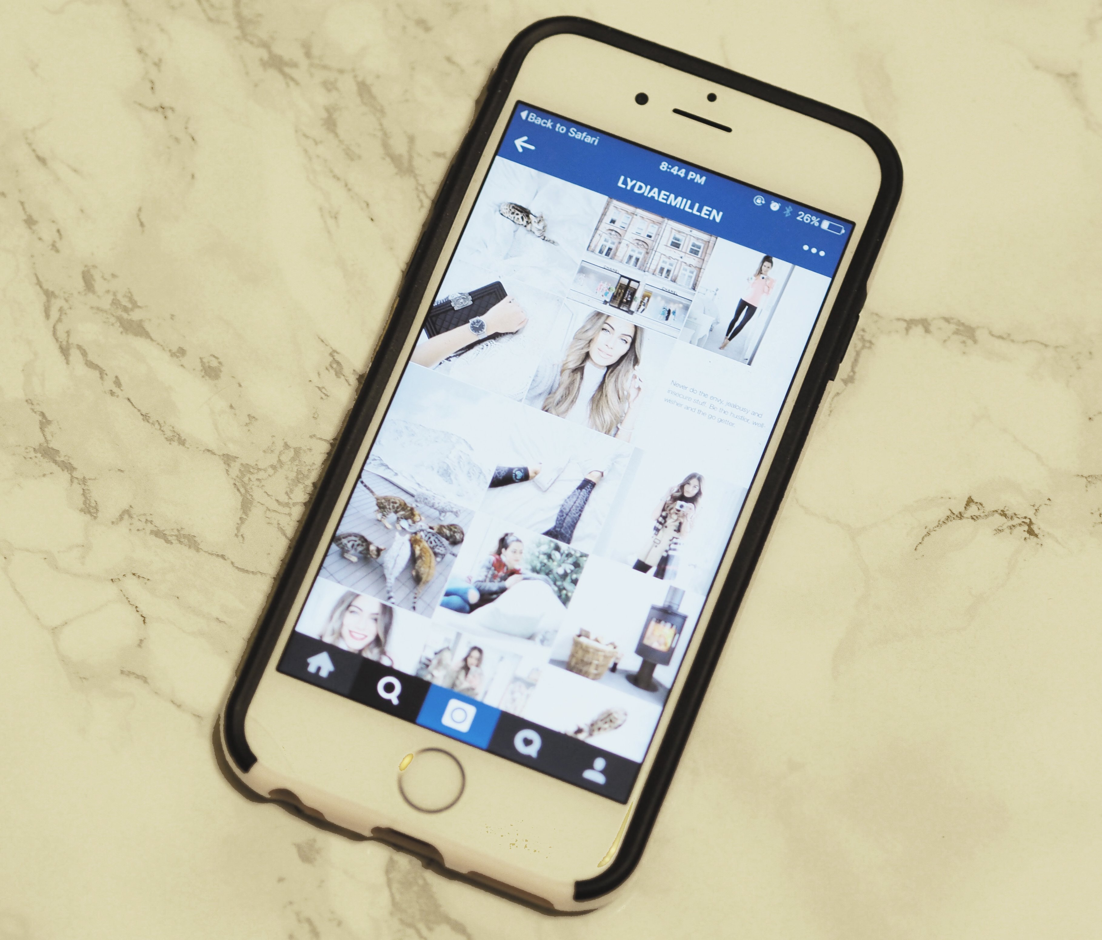 instagram-how-to-2