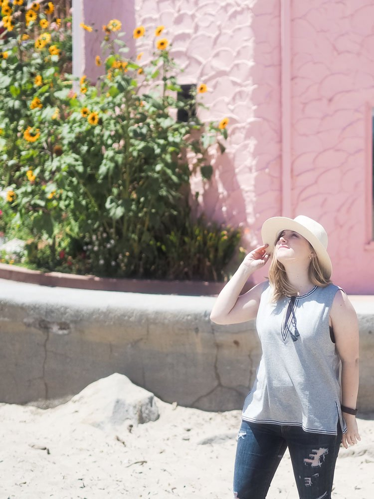 5 Reasons Capitola is Northern California's Best Kept Secret