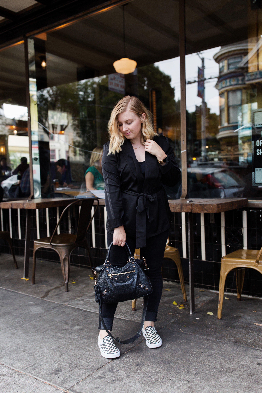 How to buy designer handbags on eBay - save money & look expensive!