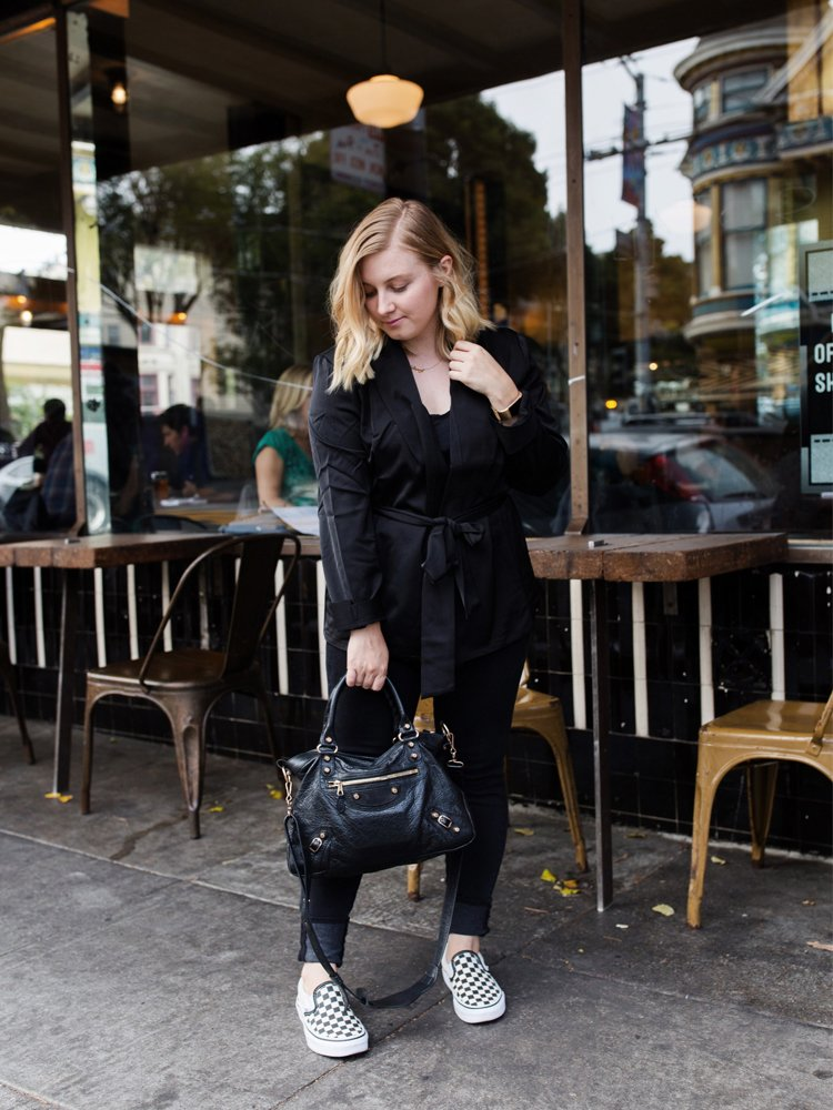 How to Buy Designer Handbags on eBay